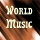Exotic World Logo