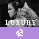 Luxury - Responsive Zencart Theme - ThemeForest Item for Sale