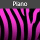 Dream Sonata Inspiring Piano