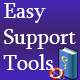 Easy Support Tools - FAQs, Help Articles, Blog and Feedback - CodeCanyon Item for Sale
