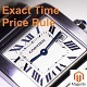 Exact Time Price Rule | Magento Extension - CodeCanyon Item for Sale