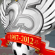 Fast & Flashy 3D Logo Stinger / Opener - VideoHive Item for Sale