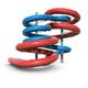 Aquapark Slides - 3DOcean Item for Sale