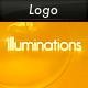 Wheels of Progress Logo - AudioJungle Item for Sale