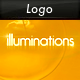 Horizon of Opportunity Logo - AudioJungle Item for Sale