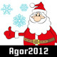 Santa Maker - GraphicRiver Item for Sale