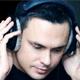 Uplifting Track - AudioJungle Item for Sale
