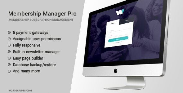 PHP Project Management Tools from CodeCanyon