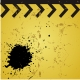 Yellow background - GraphicRiver Item for Sale