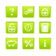 Glossy icon set - GraphicRiver Item for Sale