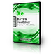 Batch Hex Editor - CodeCanyon Item for Sale