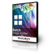 Batch Image Splitter - CodeCanyon Item for Sale