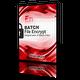 Batch File Encrypt - CodeCanyon Item for Sale