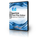 Batch Text File Editor - CodeCanyon Item for Sale