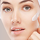 Skin Retouch - GraphicRiver Item for Sale