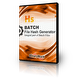 File Hash Generator - CodeCanyon Item for Sale