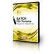 Batch File Renamer - CodeCanyon Item for Sale