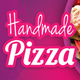 Food / Restaurant Flyer Template - GraphicRiver Item for Sale