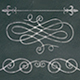 50 PNG Chalk Drawing Elements - GraphicRiver Item for Sale