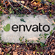 The Old Stone - VideoHive Item for Sale