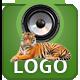 Mechanical Logo