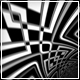 Symmetry Tunnel - VideoHive Item for Sale