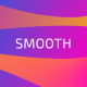 Smooth - VideoHive Item for Sale