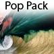 Energetic Electro Pop Pack