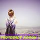 Photoshop Action Soft Color Effect-03 - GraphicRiver Item for Sale