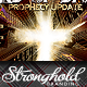 Download Prophecy Church Flyer Template from GraphicRiver