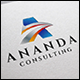 Ananda - GraphicRiver Item for Sale