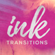 Ink Transitions - VideoHive Item for Sale