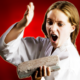Blackbelt Brick Break - CodeCanyon Item for Sale