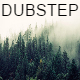 Inspirational Dubstep Pack