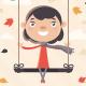 Hello Autumn - GraphicRiver Item for Sale