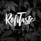 RofiTaste Typeface - GraphicRiver Item for Sale