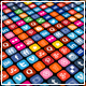 Social Media Grid - VideoHive Item for Sale