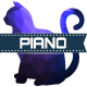 Piano Inspiration and Emotional Adventure - AudioJungle Item for Sale
