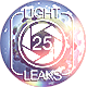 25 Light Leaks Pack - VideoHive Item for Sale