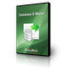 Database E-Mailer - CodeCanyon Item for Sale