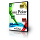 Color Picker Pro - CodeCanyon Item for Sale