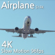 Airplane - VideoHive Item for Sale