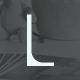 Lolipop - Fashion WordPress Theme - ThemeForest Item for Sale