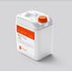 Plastic Jug Bottle - GraphicRiver Item for Sale