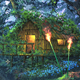 Little Grass Shack - VideoHive Item for Sale