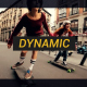 Urban Lifestyle Promo - VideoHive Item for Sale
