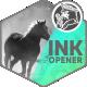Nice Ink Opener - VideoHive Item for Sale