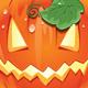 Big Pumpkin - GraphicRiver Item for Sale