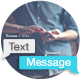Text Message Kit - VideoHive Item for Sale