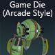 Game Die